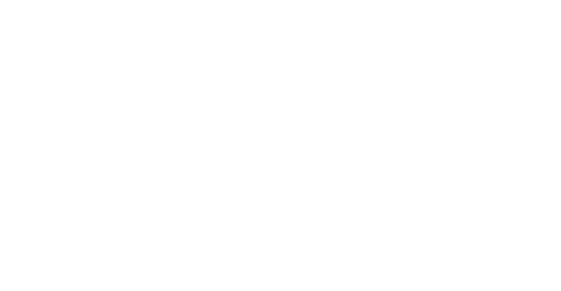 Resto Clean Matsu Inc